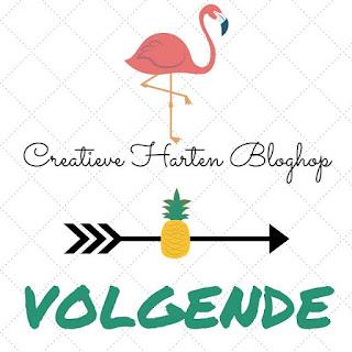 http://jolandameurs.blogspot.com/2016/07/vakantie-bloghop-van-de-creatieve.html