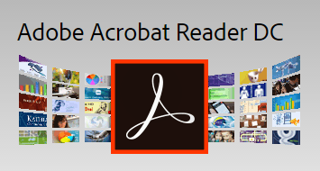 Adobe Acrobat Reader DC 2017 Free Download Latest Version
