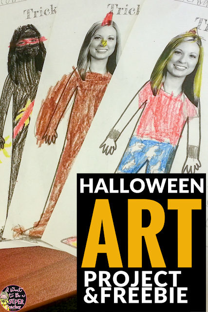 https://4.bp.blogspot.com/-nfDfT_EtanY/WeJJKaJ3M6I/AAAAAAAAIrQ/EspPY5NA2nAqUomlrVeK6yXgflBTj-5zwCLcBGAs/s640/Halloween-art-what-should-my-teacher-be-for-halloween%25281%2529.png