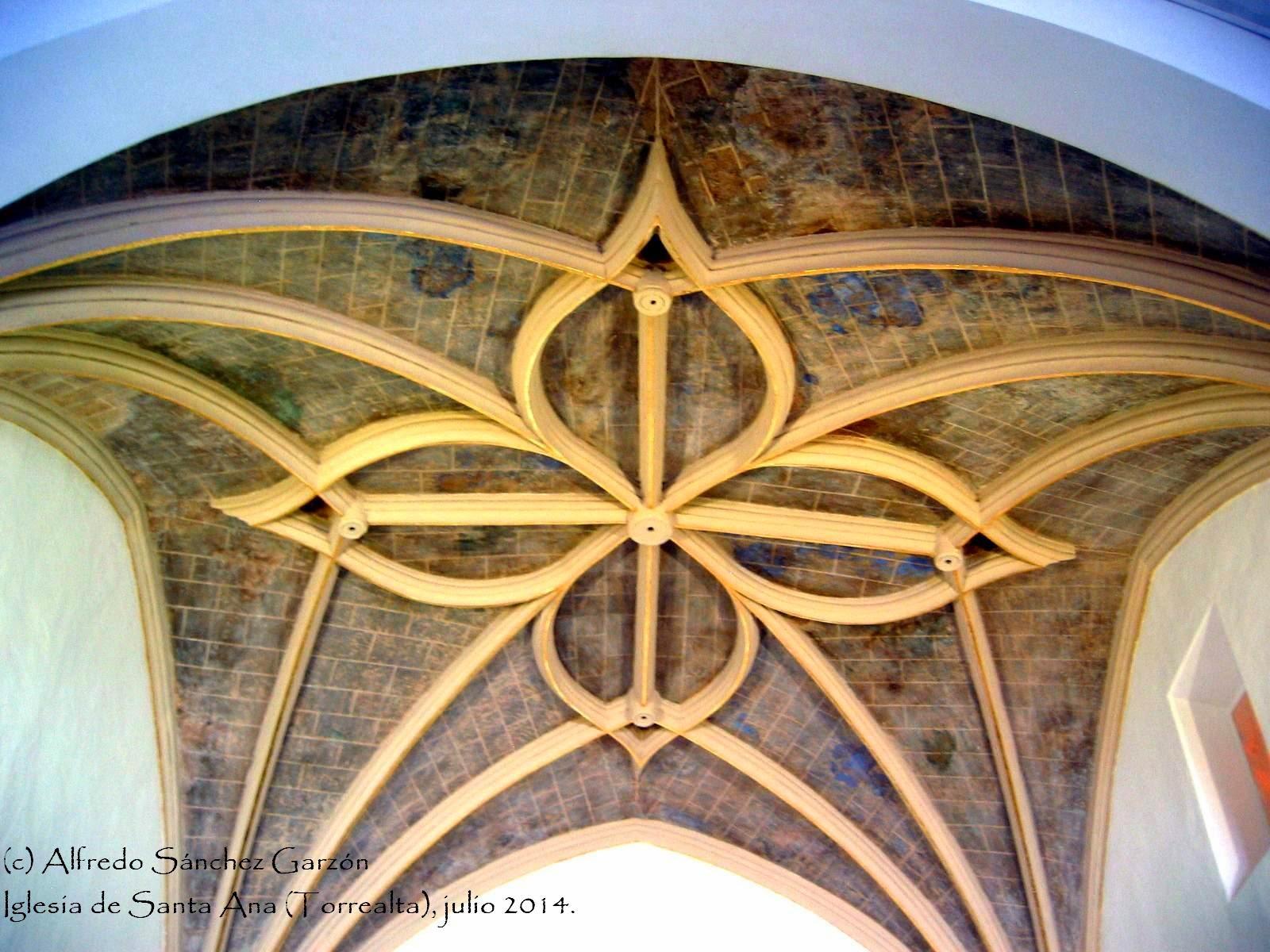 iglesia-santa-ana-torrealta-cupula