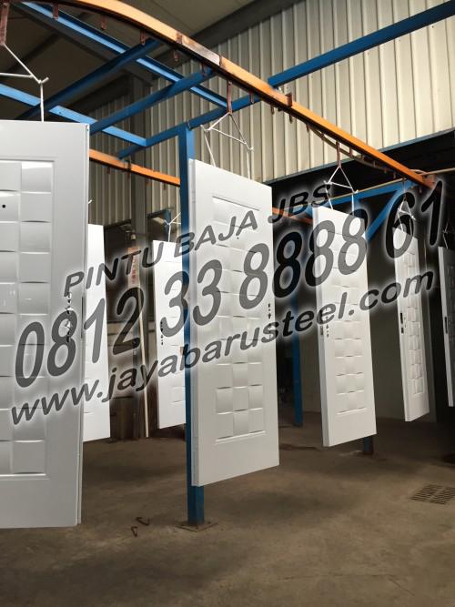 Image Result For Harga Baja Ringan Cilegon Steel