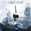 http://thegamesofchance.blogspot.ca/2014/05/review-child-of-light.html