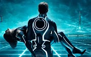 Rumors About TRON Legacy In 4K UHD And New TRON Content On Disney+ Streaming Service