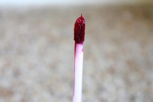 test liquid lipstick anastasia beverly hills