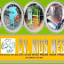 Jual Mesin Keripik Samarinda Kalimantan Timur