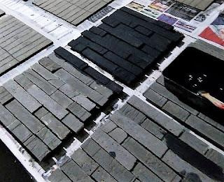 proses-pembuatan-batu-alam-buatan-bagian-2