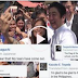 LOOK: Japanese netizens touched by the warm welcome for PM Shino Abe, thank Filipinos and Duterte