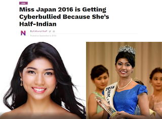 http://nextshark.com/priyanka-yoshikawa-miss-japan-2016-cyberbullied/