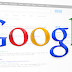 Google: from search engine to answers platform