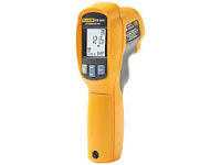 Jual Fluke Infrared Thermometer