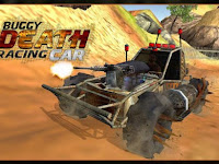 Buggy Car Race: Death Racing v1.0.1 Apk (Mod Money) Terbaru