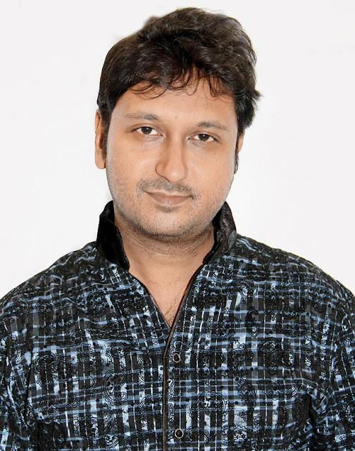 Hemant Madhukar