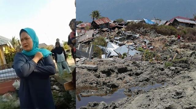 Baca Doa Ini Setiap Usai Shalat Agar Selamat dari Bencana dan Mara Bahaya