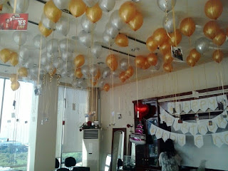 Balon-helium-jakarta-selatan-2