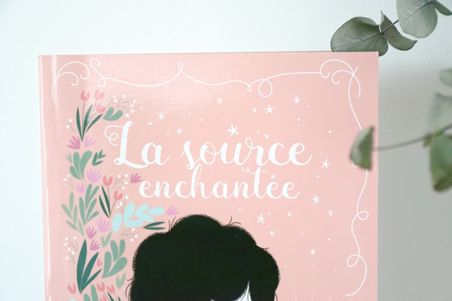 https://ldmailys.blogspot.com/2018/04/la-source-enchantee-avene.html