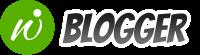 wiblogger