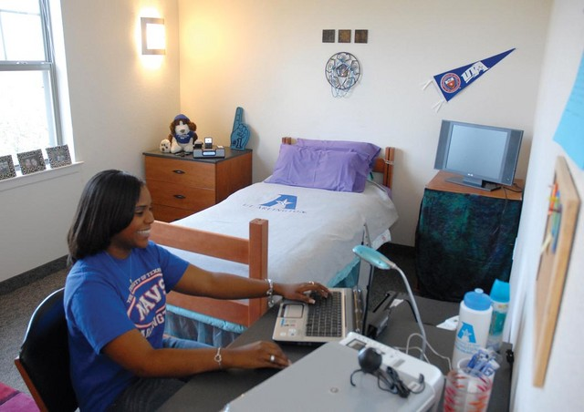 How to decorating dorm rooms on budget home design ideas - How to decorate a dorm room ...