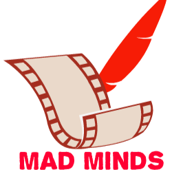 http://madminds.weebly.com/