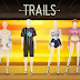 TRAILS - New Collection - Released