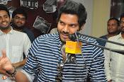 Raaja Meeru Keeka Song Launch-thumbnail-20