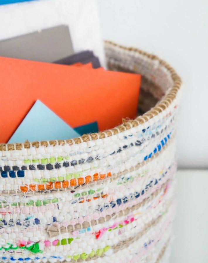 Decoraci n f cil ikea hack con alfombras lowcost - Ikea textiles y alfombras ...