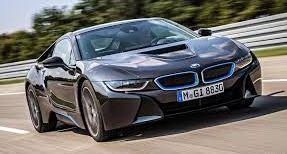 DAFTAR HARGA MOBIL BARU BMW 2016