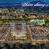 Dự Án Khu Đô Thị Barya Citi Bà Rịa Vũng Tàu - Giá chỉ 2,3 tỷ/ căn nhà phố