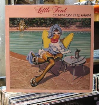 ......Little Feat