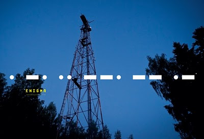 uvb-76: inside the russian short wave radio enigma