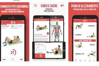 Non solo Runtastic: oggi gratis, App per rimettersi in forma con iPhone e Apple Watch