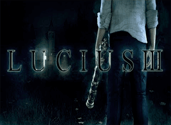Lucius 3 [Full] [Español] [MEGA]
