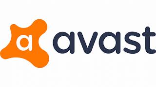 Avast Passwords Installer Free Download