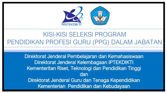 https://www.gurusmp.co.id/2018/04/inilah-kisi-kisi-seleksi-program.html