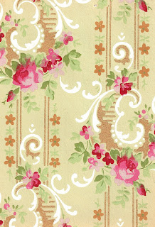 background digital design flower rose image crafting
