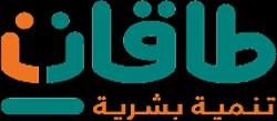Jobs SAUDIA ARABIA