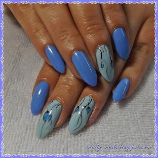 http://snaily-nails.blogspot.com/2017/03/subtelna-wiosna-2.html