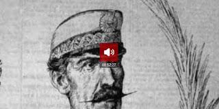 Cabrinetty - enllaç extern, CatRadio