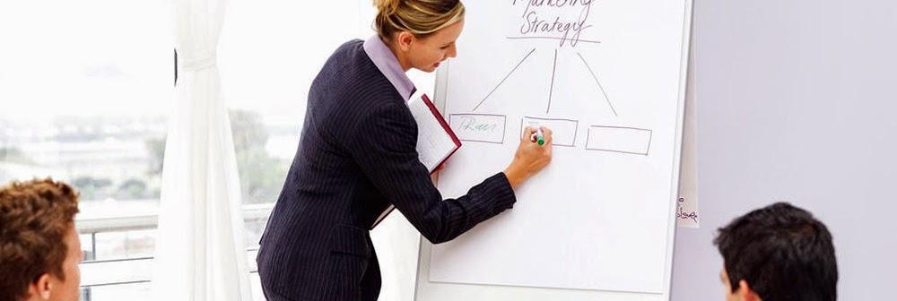 A importância da aplicação de treinamento nas organizações