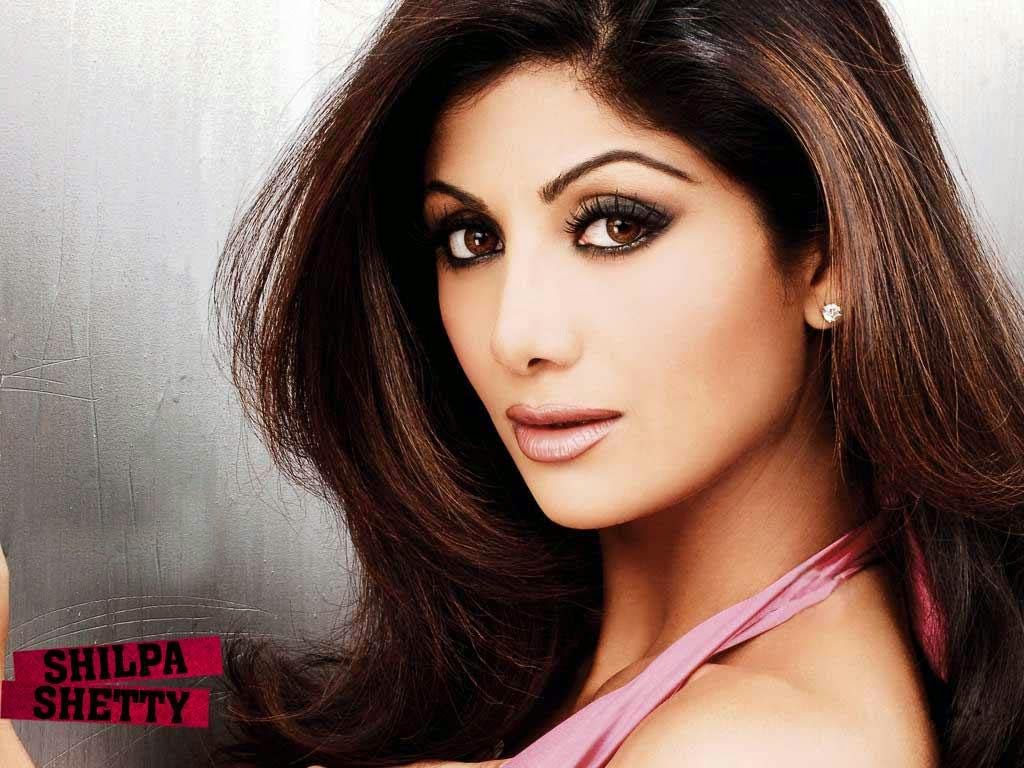 Shilpa Shetty Hd Hot Wallpapers Free Download  Unique -3067