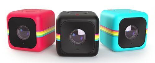 kamera action murah berkualitas