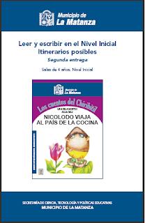 NICOLODO VIAJA_SECUENCIA