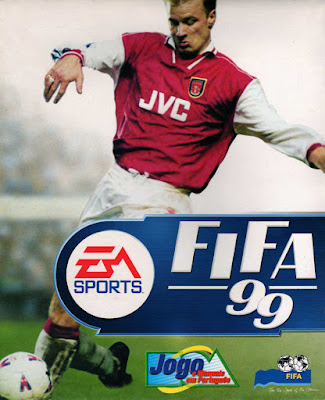 FIFA 09 PC Game, FIFA 99 PC Game Free Download, FIFA 99 PC Game Highly Compressed, FIFA 99 PC Game Torrent, FIFA 99 Torrent