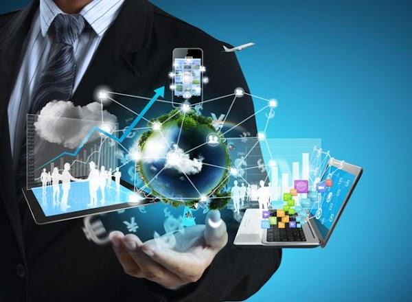 Wow Keren! Inilah 5 Teknologi Masa Depan Yang Akan Mengubah Wajah Dunia