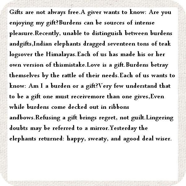 Romantic Poems For Girlfriend 1