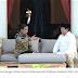 Mungkinkah Jokowi-Prabowo Duet Di Pilpres 2019?