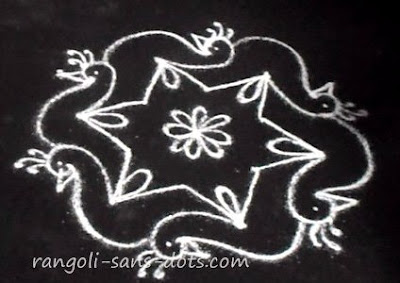 simple-birds-kolam-25ac.jpg