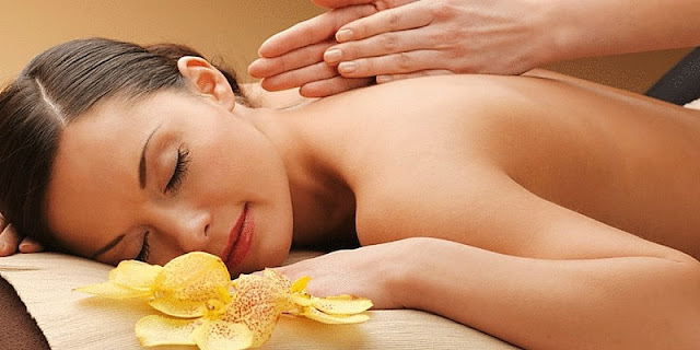 Getting The Best Massage Yardley PA