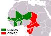 Escándalo: Según un periódico alemán, África desembolsa 400.000 millones de euros cada año a Francia