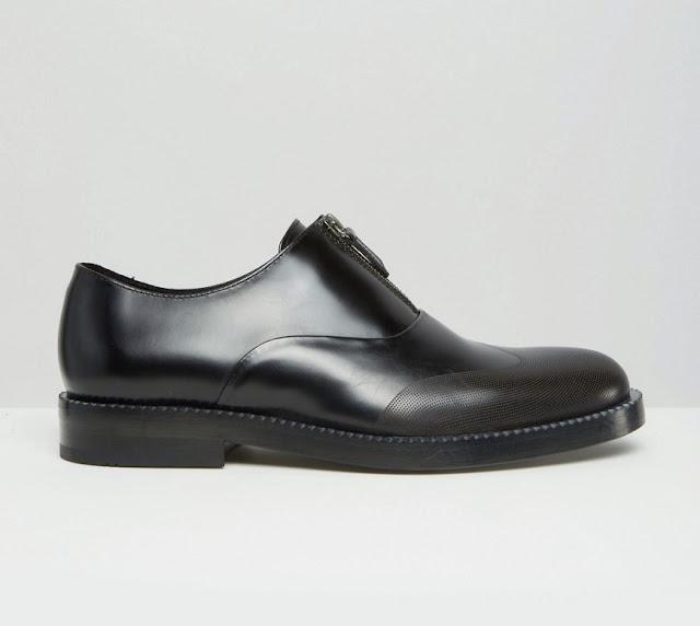 zapatos para hombre casuales
