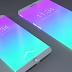 2018 Yilinda Cikan En Pahalı Telefonlar